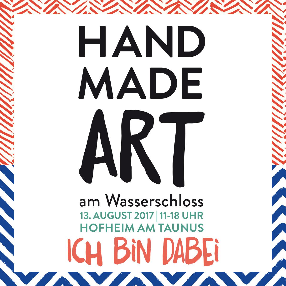 HandmadeART-IchBinDabei-3