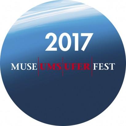 MUF_17 Button_FINISH