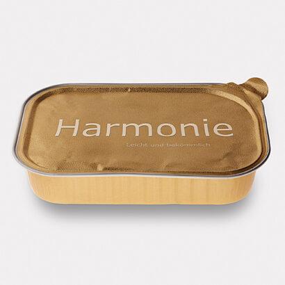 Harmonie_2.jpg