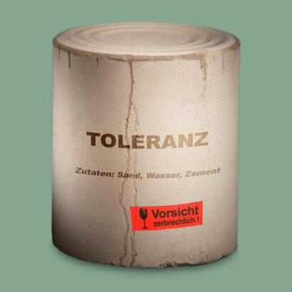 Toleranz_3.jpg